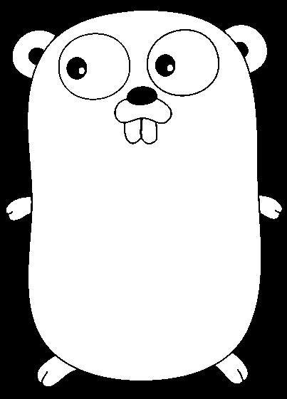 gopher_gray.png