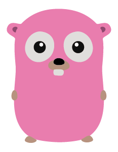 gopher-front-02.png