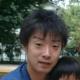murakami_akippa