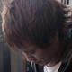 izumaru_akippa
