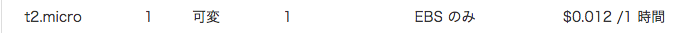 スクリーンショット 2017-03-24 16.30.28.png
