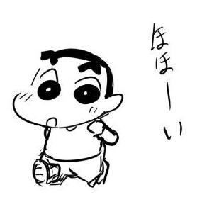 yoshiyasu220