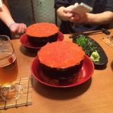 Tadahiro_Yamamura