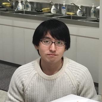 shinochin