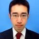 Kosuke_Matsui