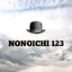 nonoichi123