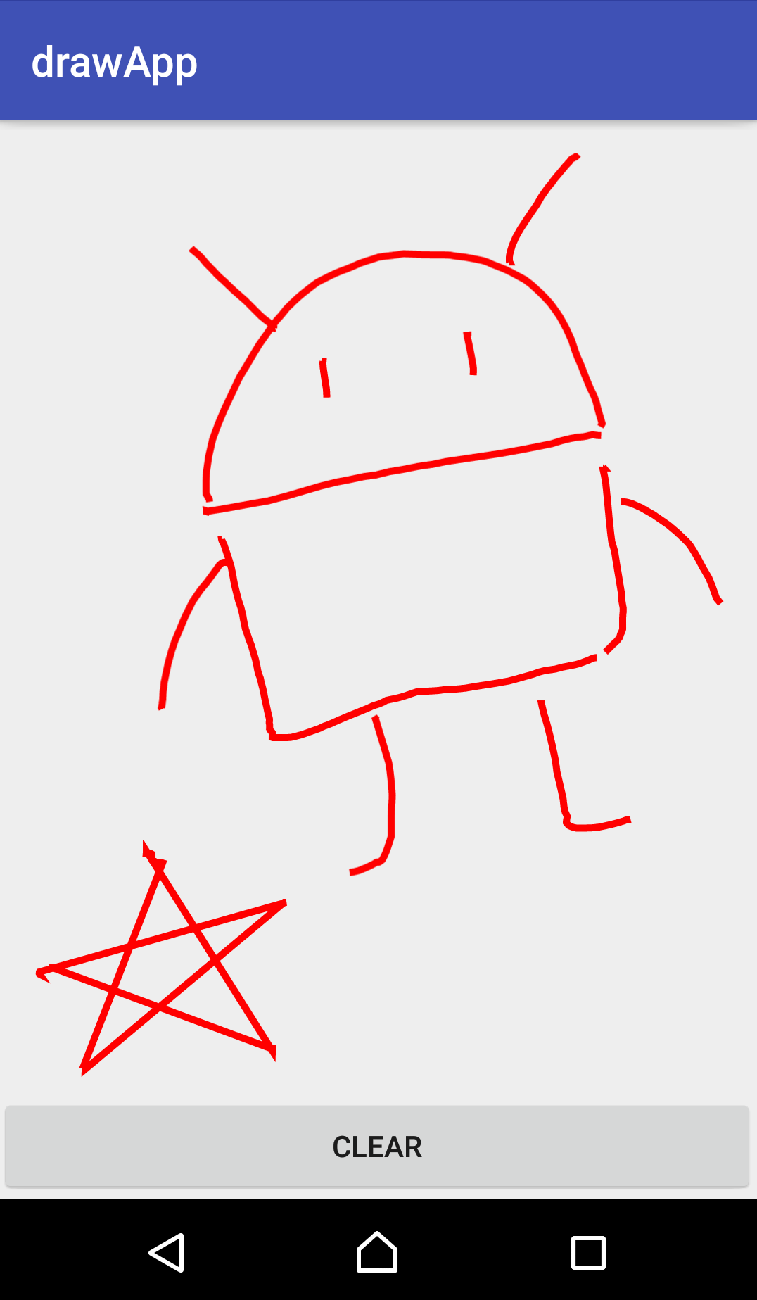 drawApp