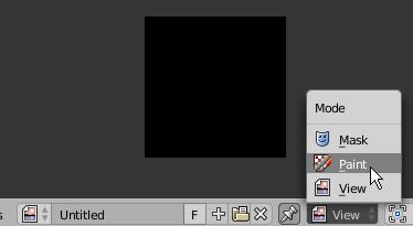 newimage-selectpaint