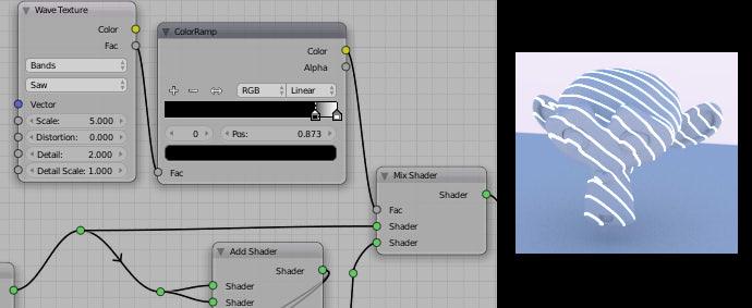 addshader-withwavetex.jpg