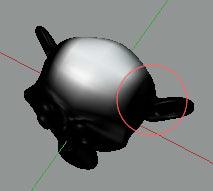 addshader-2.jpg