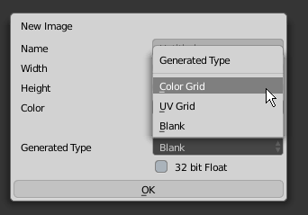 newimage-typecolorgrid