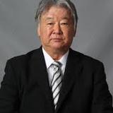 j-kawakami
