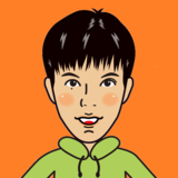 sh-miyoshi