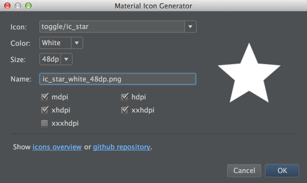 Material_Icon_Generator.png