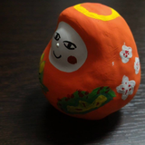 tko_ji