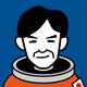 kazuhito_kidachi