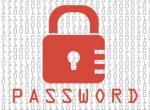 s_password.JPG
