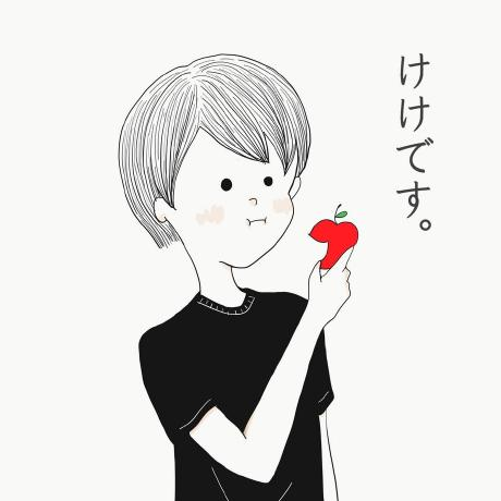 KeisukeYamashita_keke
