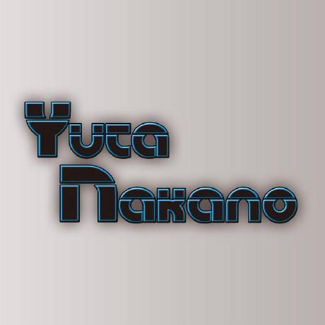 Yuta_Nakano0902