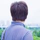 yuya_torii