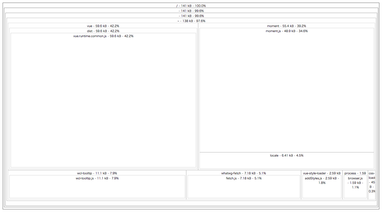 screencapture-file-var-folders-qj-zxppfzhj7vgfp_tc47lq7hl40000gn-T-1161118-49184-t77o11-l298d50zfr-html-1482071275666.png