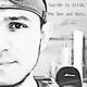 Azizim_A