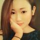 wakame_isono_