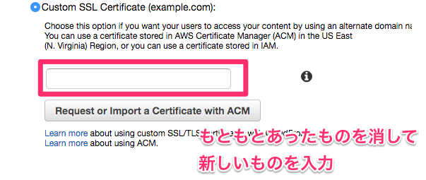 AWS_CloudFront_Management_Console.png