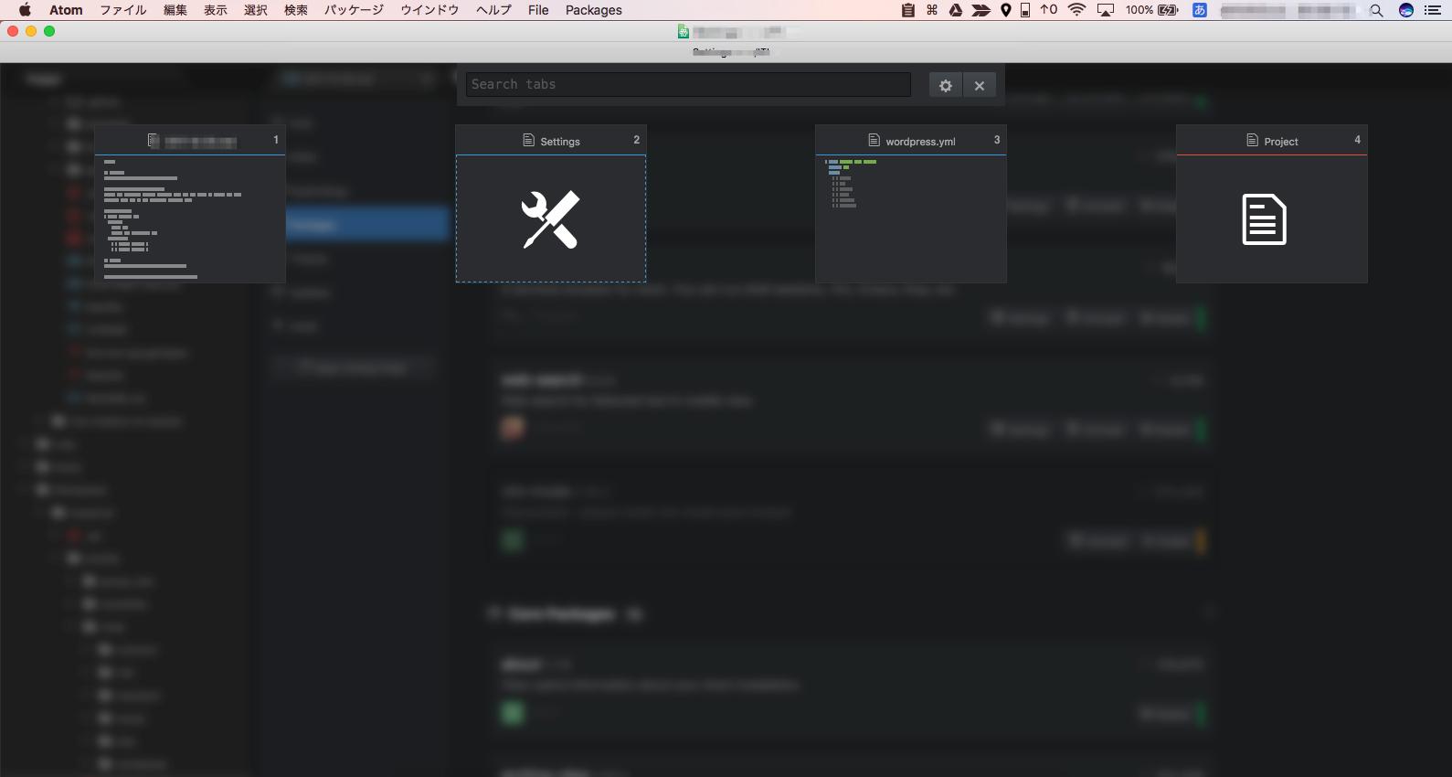 DisplaysExtra_と_AppleClockExtra_と_AirPortExtra.png