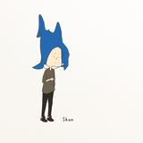 shunn_93