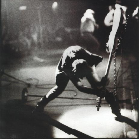 rock619