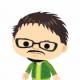 YamaguchiRei
