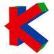 keygx