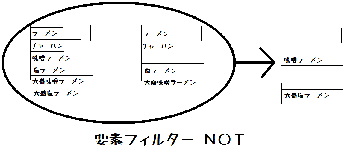 201701261639a44.png