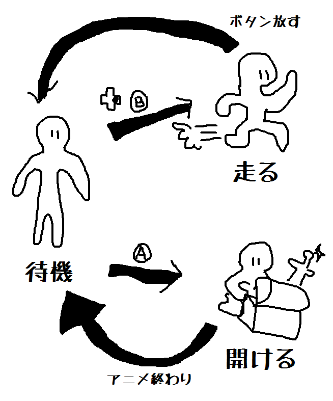 201701210653a50.png