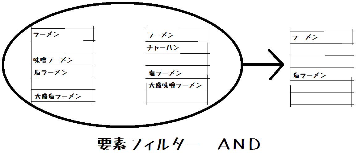 201701261639a43.png