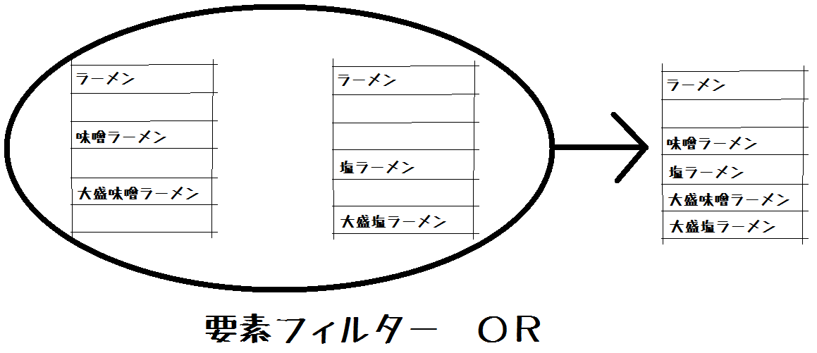 201701261639a42.png