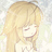 Chihiro_Ai