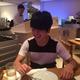 hiroki_nakazawa