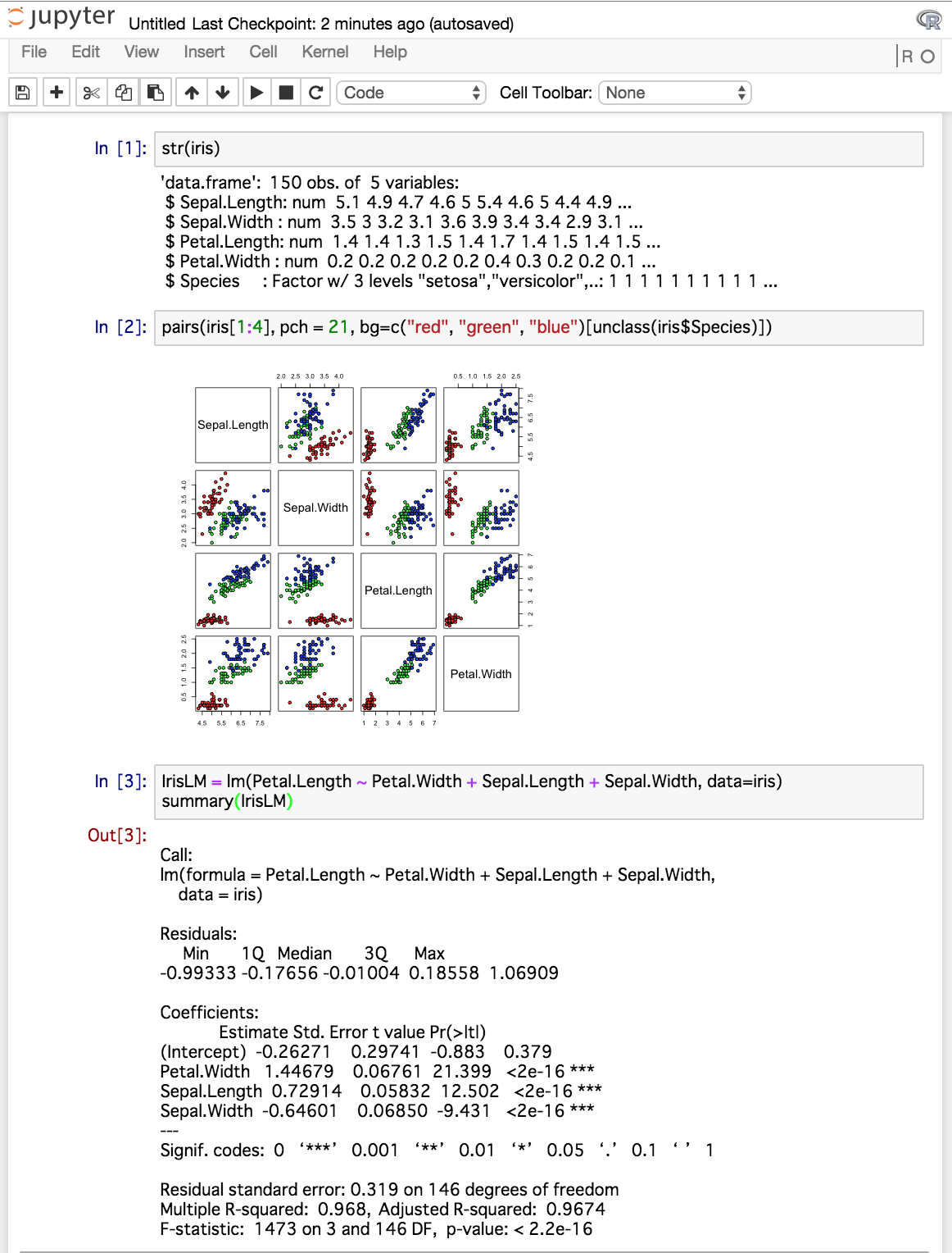 jupyter_with_r.png