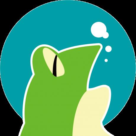 Docker for Mac で X11 アプリケーションを動かす - Qiita