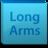 longarms