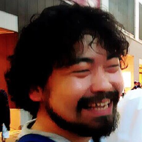 takano32