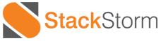 stackstorm-logo-header.png