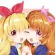 ikarosu_chihaya
