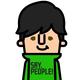 h_kobayashi1125