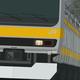 TR246