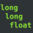 long_long_float