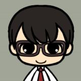 yume_yu