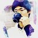shota_key